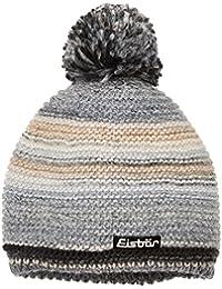 Amazon.it  Eisbär - Cappelli e cappellini   Accessori  Abbigliamento 0f0a9b5022f9