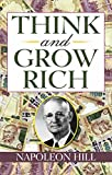 #6: Think and Grow Rich