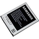 Batería para Samsung Galaxy S3 Neo GT-I9301 (EB-L1G6LLU, Li-Ion)