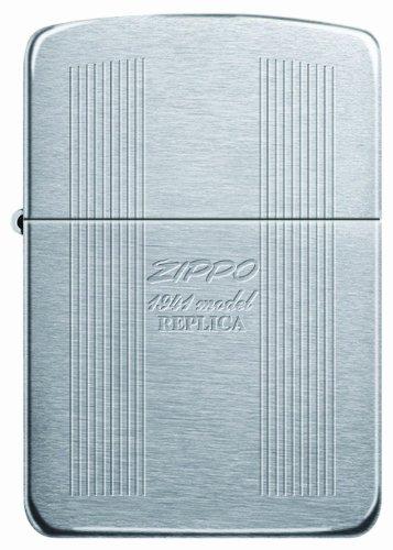 zippo-5087z564-benzinfeuerzeug-1941-replica