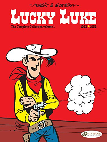 lucky-luke-the-complete-collection