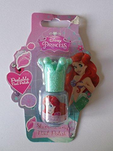 principessa-disney-ariel-la-sirenetta-4-ml-di-smalto-per-unghie-colore-viola