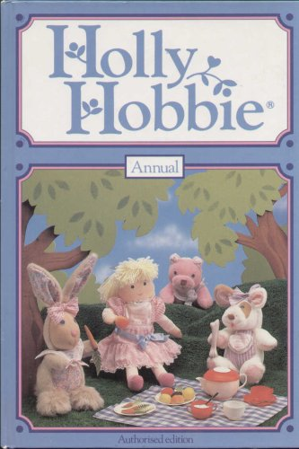 holly-hobbie-annual