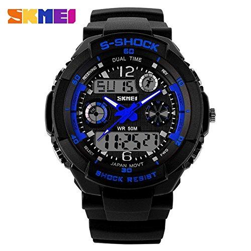 vear-5-atm-impermeable-fashion-men-digital-lcd-cronometro-cronografo-alarma-de-fecha-casual-deportes