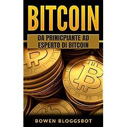 51jmonJ3pvL. AC UL250 SR250,250  - Bitcoin già quasi tutti estratti: il mining arriva all'80% della quantità globale