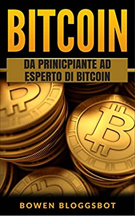 commercio bitcoin satoshi