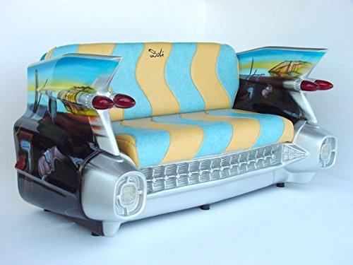 sofa-cadillac-diseno-de-dali-lebensgross-115-cm-para-exterior-de-fibra-de-vidrio-de-alta-calidad-de-