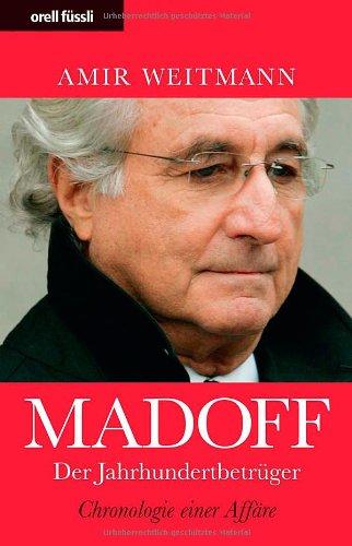 madoff-der-jahrhundertbetruger-chronologie-einer-affare
