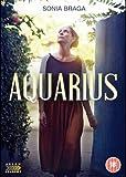 Aquarius [UK Import]