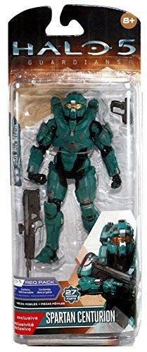 Preisvergleich Produktbild Mcfarlane Halo 5 Guardians Series 1 Spartan Centurion Exclusive by Unknown