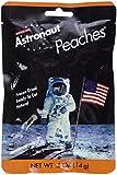 Astronaut Food - Peaches
