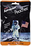 Produkt-Bild: Astronaut Food ? Peaches,