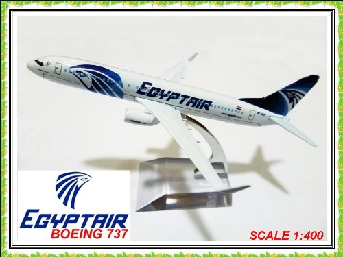 boeing-737-egypt-air-aires-metal-plane-model-16cm
