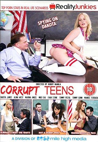corrupt-teens
