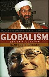Globalism: Market Ideology Meets Terrorism