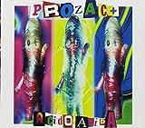 Acido Acida (Anniversary Edt.) [Import anglais]