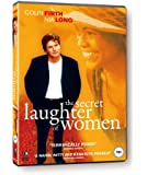 The Secret Laughter of Women [Import anglais]