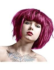 Amazon Fr Rose Coloration Permanente Colorations Beaute Et