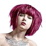 Directions Haircolour 89ml Cerise