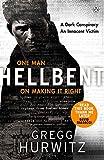 Hellbent (An Orphan X Thriller)