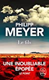 Telecharger Livres Le fils (PDF,EPUB,MOBI) gratuits en Francaise
