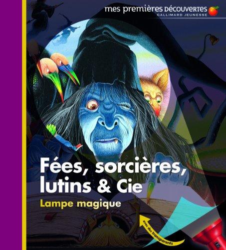 """<a href=""""/node/9365"""">Fées, sorcières, lutins & Cie</a>"""