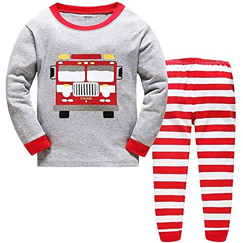 Baby & Toddler Clothing Other Newborn-5t Girls Clothes Devoted Baby Pyjama/schlafanzug Warm Gefüttert Größe 74