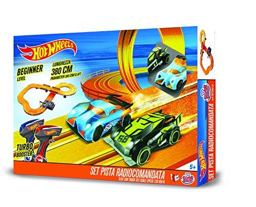 grandi-giochi-gg00691-pista-hot-wheels-380-cm-1-43