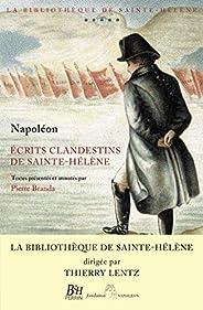 Écrits clandestins de Sainte-Hélène (5)