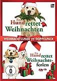 Ein Hund rettet Weihnachten kostenlos online stream