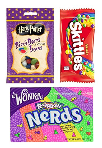 harry-potter-bertie-botts-every-flavour-jelly-belly-beans-wonka-nerds-rainbow-skittles-fruits-select