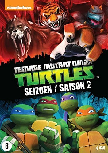 teenage-mutant-ninja-turtles-nickelodeon-saison-2-les-tortues-ninja