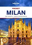 Pocket Milan (Lonely Planet Pocket Guide)