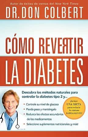 dieta para pacientes diabeticos tipo 2