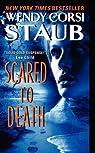 Scared to Death par Corsi Staub