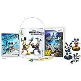 Disney Micky Epic: Die Macht der 2 - Limitierte Special Edition