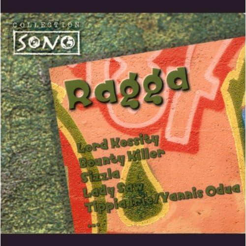 Collection Sono - Ragga
