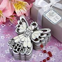 Angel Design Trinket Box - 25 count by Fashioncraft preisvergleich bei billige-tabletten.eu