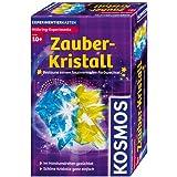 Kosmos 659240 - Cristal (versión en alemán)