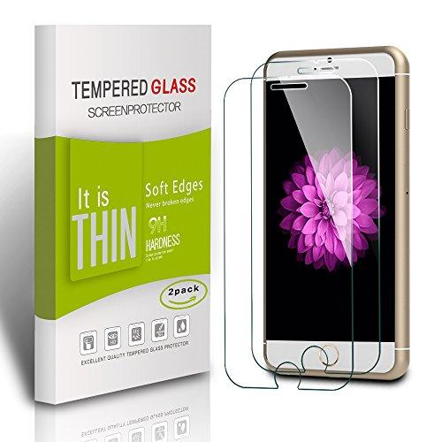 parsion-2-pack-vetro-temperato-screen-protector-filmultra-trasparente-per-iphone-6-6s-47-