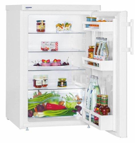 liebherr-tp-1410-comfort-frigorifico-mini-tp-1410-con-desescarche-automatico