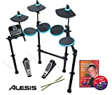 E-Drum Alesis DM Lite Kit
