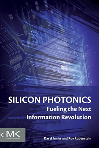 Silicon Photonics: Fueling the Next Information Revolution (English Edition) - Hybrid-ip-systeme