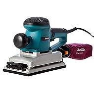 Makita IRWIN 10507957 6 Bohrer der Stück-stellte blauer Nut-6X + Energien-NagelBiter ein