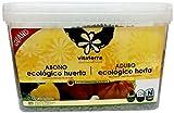 Vitaterra Guano Abono Ecológico para Huerto 5 kg, 16160