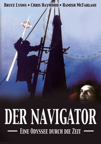 der-navigator-edizione-germania