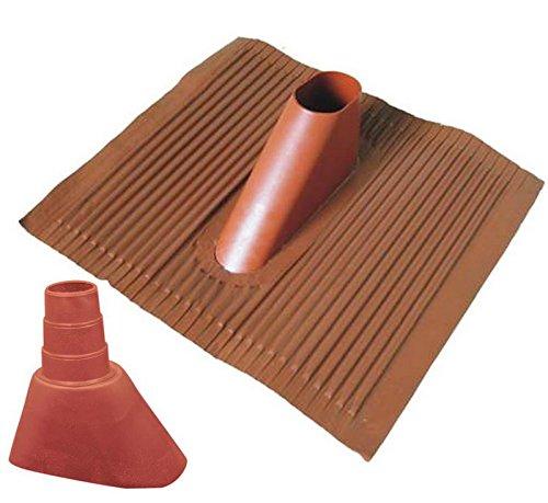aluminium-dachziegel-in-ziegelrot-mit-dichtung-grosse-platte-anpassbar-an-jede-ziegelform-die-altern