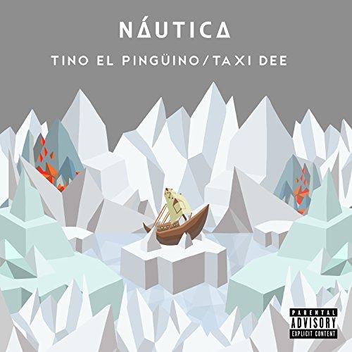 nautica-explicit