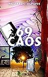 69 caos par Palmira Chiva Campos