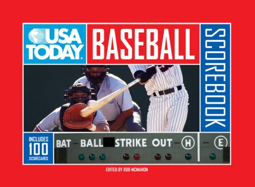 usa-today-baseball-scorebook
